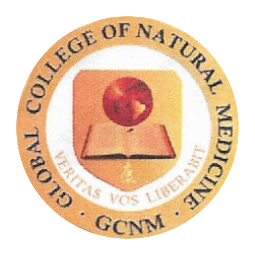 This image has an empty alt attribute; its file name is gcnm-logo.png